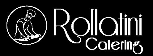 Rollatini Catering
